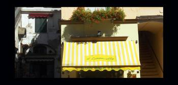 Limoncello Shop