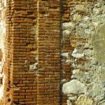 """""""Spanish Ruins, Coamo, PR II"""" by ipsofactophoto"""