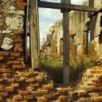 """""""Spanish Ruins, Coamo, PR III"""" by ipsofactophoto"""