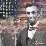 """""""lincoln"""" by Arteology"""