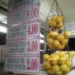 """Zeppoli"