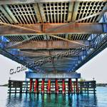 """HDR Bridge"" by CChristopherpix"