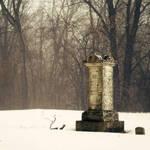 """""""Tombstone(s)"""" by jackimroczkowski"""