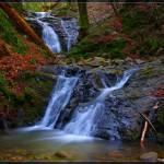 """Mertyl Falls"" by the_tahoe_guy"