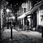 """Flask Walk, Hampstead"" by haraldkrefting"