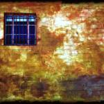 """""""The Window"""" by crowt59"""