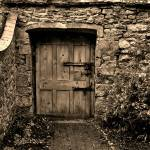 """""""The Door"""" by auntie_lala1"""
