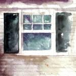 """""""Window : 70"""" by OAKTREE"""