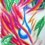 """""""Wild Tear"""" by silverwind"""