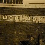 """""""Woolworth Building"""" by ksheisler"""