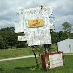"""""""Outside Sellersburg, IN"""" by gaperry"""