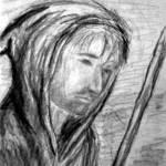 """""""Shepherd"""" by silverwind"""