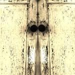 """""""Door as Cabinet"""" by joeloveimages"""