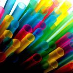 """""""Straws2"""" by josephjulian"""