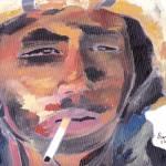 """""""Marlboro man"""" by dpoyant"""