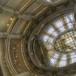 """""""Neiman Marcus Rotunda"""" by bryanscott"""
