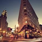"""Phelan Building"" by bryanscott"