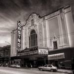 """Castro Theater"" by bryanscott"