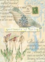 Sentiments of spring