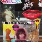 """Collage Fun"" by skyturnsindigo"