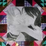 """""""First Love"""" by skyturnsindigo"""
