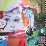 """Music Feeds the Soul"" by skyturnsindigo"