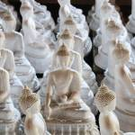 """Buddhas"" by MorningStarPhotos"