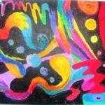 """""""Universal"""" by skyturnsindigo"""