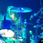 """Alice in Chains - Sean Kinney"" by robvena"
