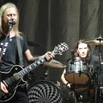 """""""Alice in Chains - Cantrell & Kinney"""" by robvena"""