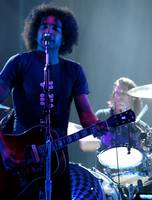 Alice in Chains - William DuVall on Vocals & Guita