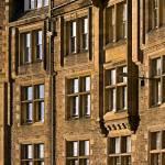 """Cockburn Street, Edinburgh"" by Sparky2000"