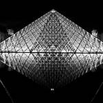 """The Louvre"" by Sparky2000"