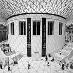 """British Museum, London"" by Sparky2000"