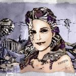 """Medusa"" by hariscizmic"