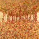 """""""Solemn Trees"""" by anthony"""