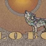 """lobo"" by DCLWolf"