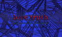 love truth