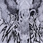 """""""Akimbo/Black Elk"""" by Food_Flyers"""