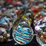 """Marbles"" by PhishPhotography"