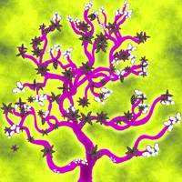 Apogee Tree