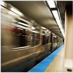 """Station hopping shuffle"" by swanksalot"