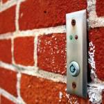 """Locked Bricks"" by tjjoyce"