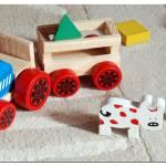 """""""Toys"""" by Astutillo"""