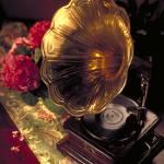 """Gramophone"" by tomfirak"