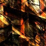 """reflect"" by fernee-bis"