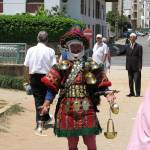 """Rabat"" by mikerogers"
