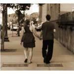 """""""City Love"""" by layceehince"""