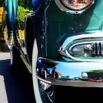 """1951 Ford Deluxe"" by sosangelis"