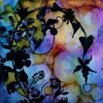"""""""Spring Bouquet 1"""" by KonnieKim"""